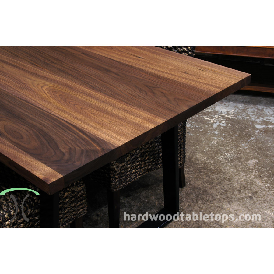 ... Custom Slab Table Top Builder 1.75 Inches Thick ...
