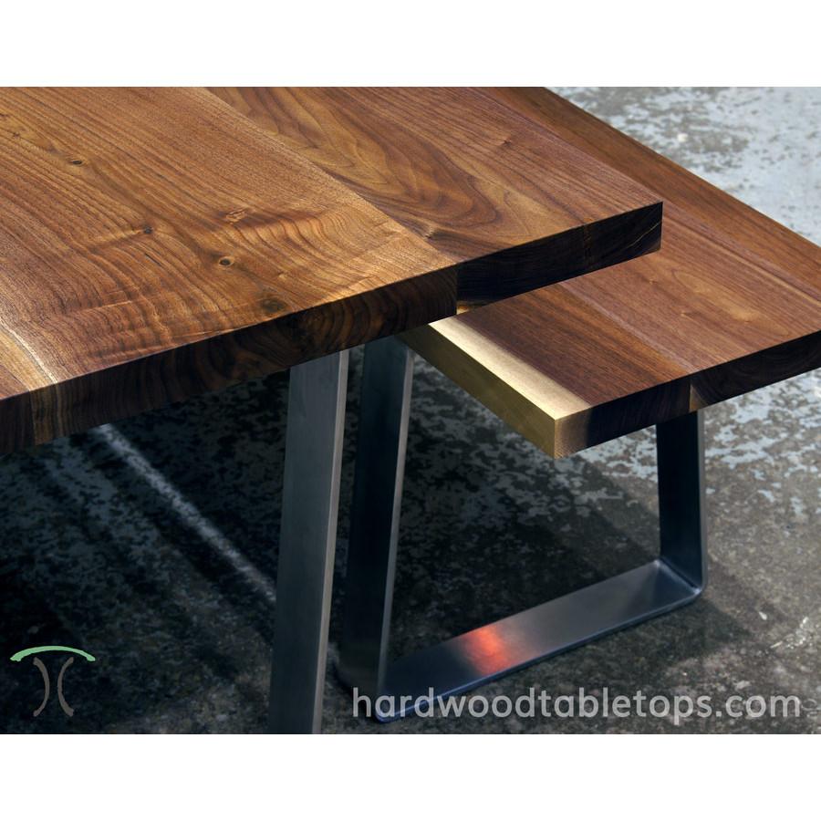 ... Custom Table Top Builder 1.25 Inch ...