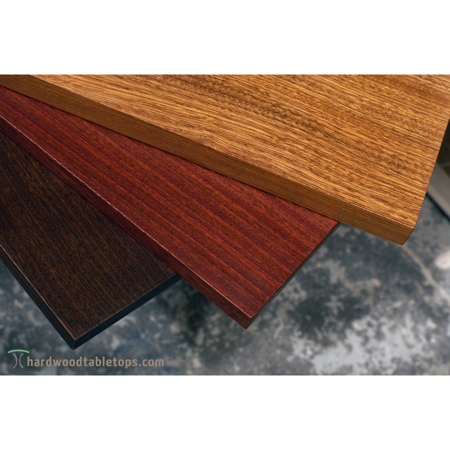 Wooden Desk Tops Cut To Size Hostgarcia