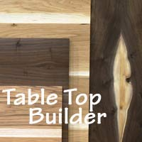 Table Top Builders