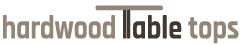 HardwoodTableTops.com